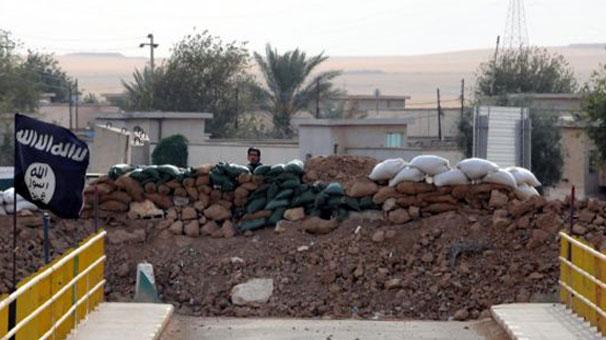 IŞİD: Tek örgüt 10 farklı isim
