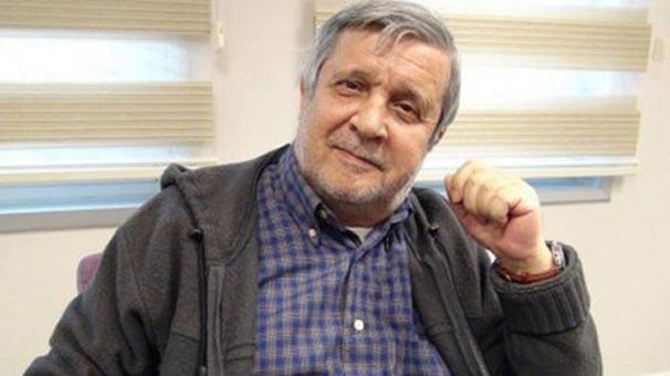 Image result for Güdük necmi