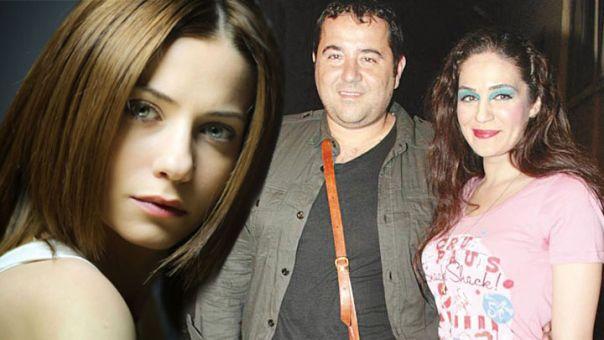 Ata Demirer ile Özge Borak neden boşandı?