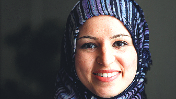 american islam female converts essay She described how converting to islam meant she had to leave her job presenting her own german mtv show interviewing pop stars, despite a white women converts were often considered as trophy assets among heritage muslim communities but not as suitable marriage partners, added ms.