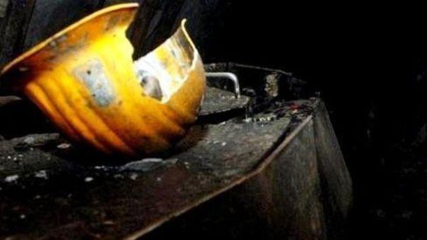 Karaman Ermenek maden ocağı faciası son dakika haberleri