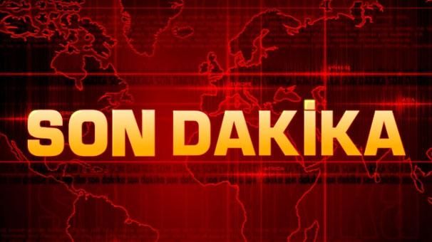 Ermenek'te 6 işçinin naaşına ulaşıldı