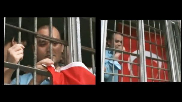 Tayland'a sığınan 300 Uygur Türkü kurşuna dizilebilir