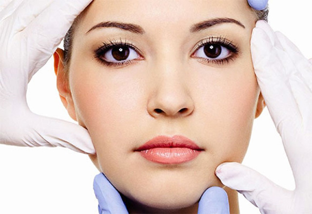 Burun ameliyatı için uygun aday mısınız?