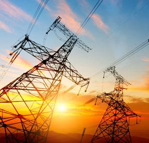 4 Aralık'ta elektrik kesintisi