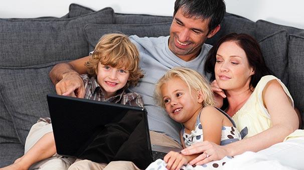 Kablosuz modem kullanıcıları nelere dikkat etmeli?