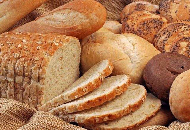 Hangi ekmeği tüketmeliyiz