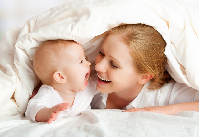 Bebeklere kalça ultrasonu çektirilmeli mi