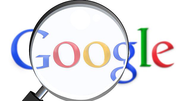 İşte Google'da en çok aranan kelimeler!
