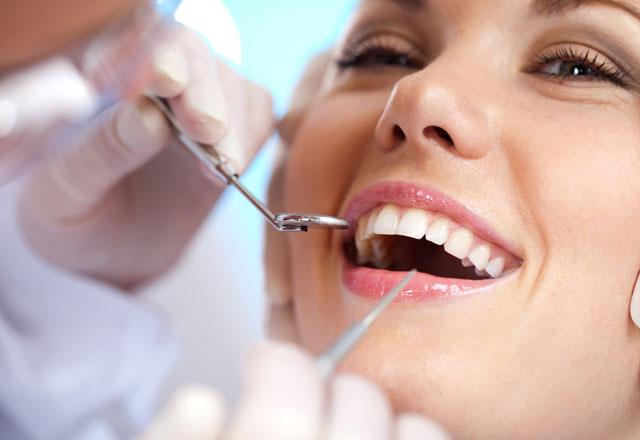 Ortopedik diş hekimliği: gülümsemenin güzelliği ve sağlığının garantisi 41