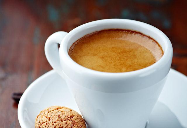 Kahvenin yeni bir faydası açıklandı