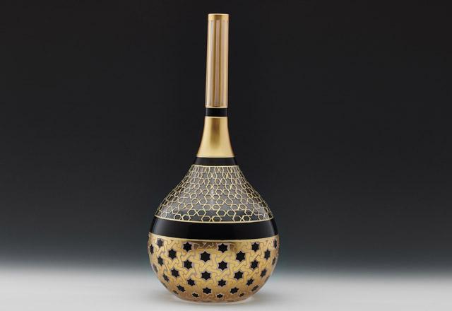 Zevk-i Selim Koleksiyonu'nun yeni ürünleri raflarda'