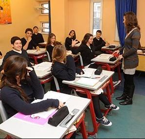 Özel okula dönüşecek dershaneler için son açıklama