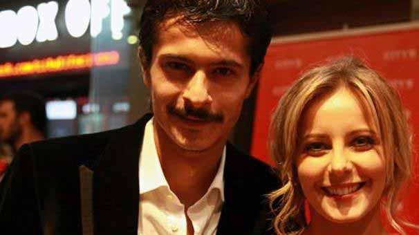 Vildan Atasever-İsmail Hacıoğlu çifti boşandı