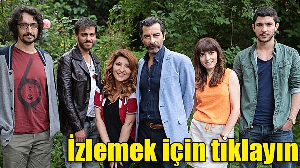 Ulan İstanbul yeni bölümde final mı yaptı ?