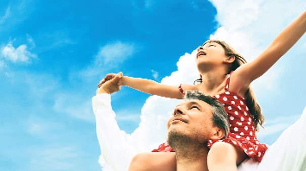 Kronik yorgunluğa  ozon tedavisi