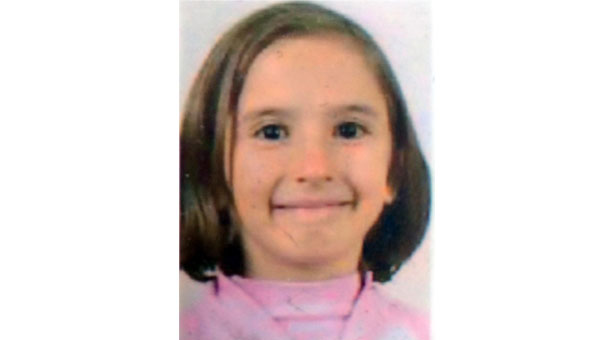 11 yaşındaki Elmas'ın korkunç ölümü
