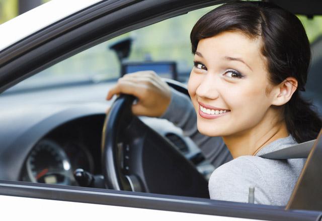 yeni başlayanlar için otomobil kullanma rehberi - püf noktası