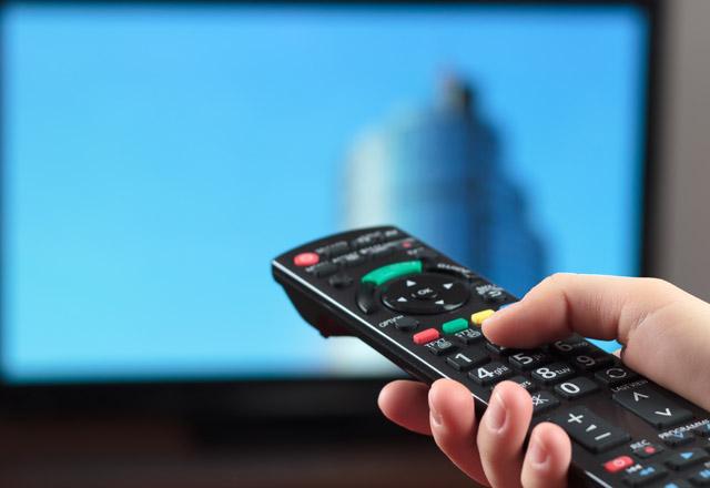 TV programları şiddeti normalleştiriyor