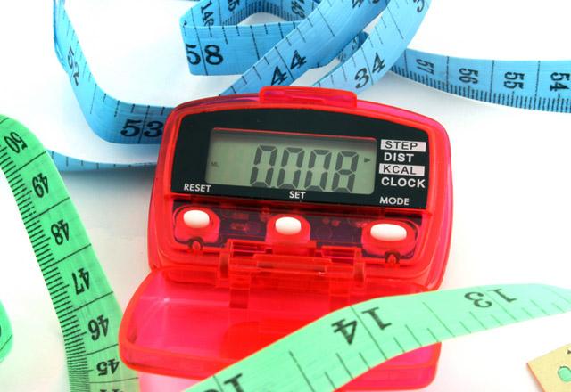 1 kilo vermek için kaç kalori yakmalısınız?
