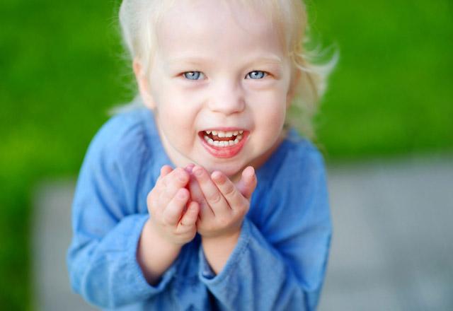 Çocuklarda konuşma bozuklukları ve terapi yöntemleri