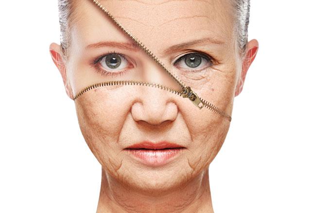 yaşlanmaktan korkmak ile ilgili görsel sonucu