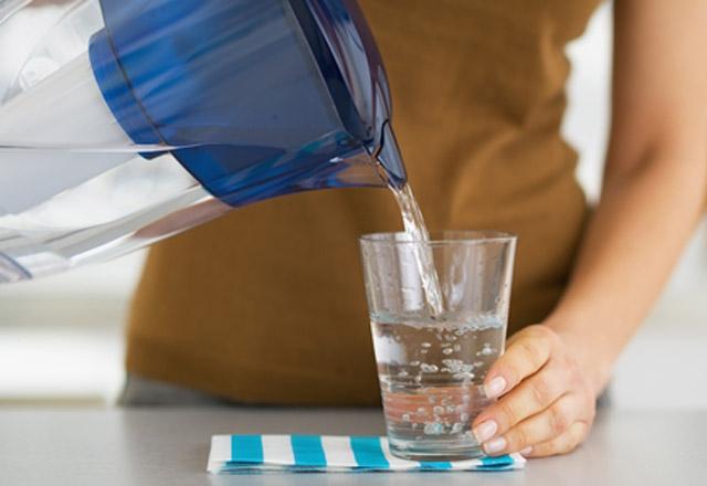 tarif: alkali su nasıl zayıflatıyor [6]
