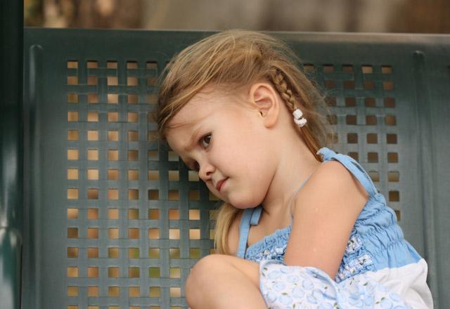 Yalan söyleyen çocuğa nasıl davranılmalı