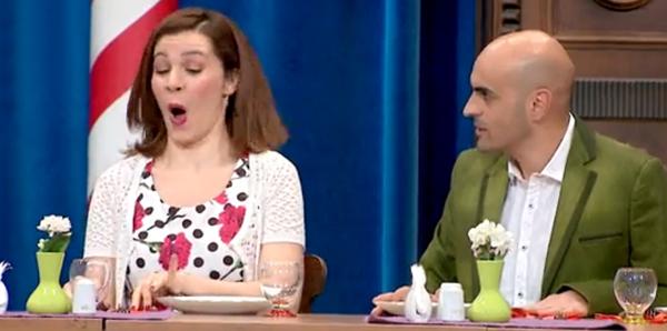 Güldür Güldür Show 69 Bölümde Kahkaha Tufanı Son Dakika Haberler
