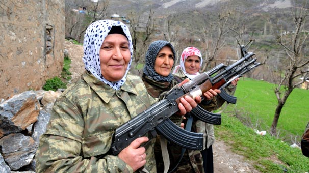 TURQUIE : Economie, politique, diplomatie... Fft99_mf5487276