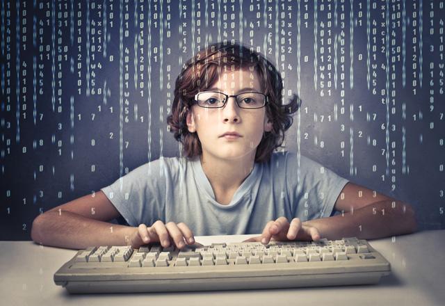 Çocuklar Teknoloji Bağımlısı Olmasın 36