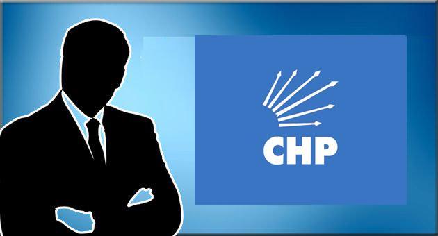 CHP'nin Milletvekili Adayları Listesi Belli Oldu - Son Haber