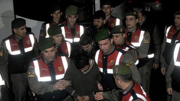 İddianame: Özgecan'ın katillerine indirim yapılmasın, üst sınırdan ceza verilsin