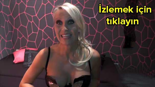 Haber71Net  Kırıkkalenin Haber Portalı Kırıkkale Haber
