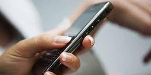 Reklam amaçlı SMS'lere onay ve ret şartı geldi