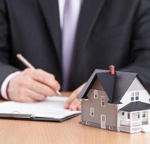 Kiracının ev sahibine karşı hakları neler?