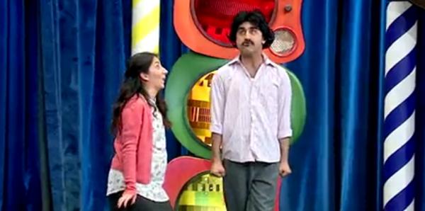Güldür Güldür Show 74 Bölümde Sürpriz Konuklar Izle Son Dakika