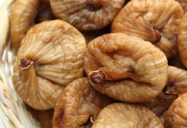 incirin faydaları ile ilgili görsel sonucu