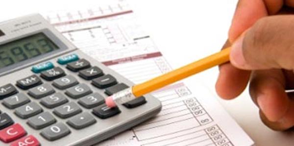 hsbc-kefilsiz-gelir-belgesiz-kredi-basvurusu