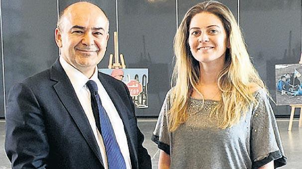 'Suriyelilerin entegrasyonu  için Uyum Bakanlığı kurulmalı'