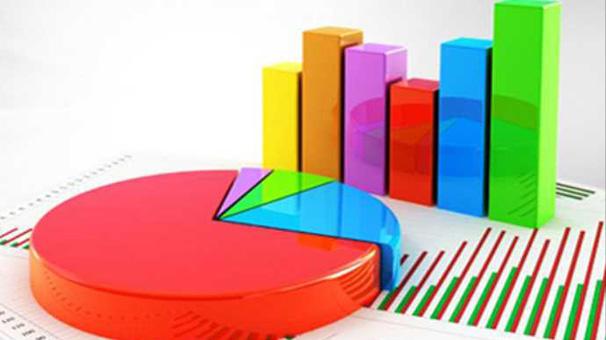 KONDA'nın seçim anketi piyasaları alt üst etti!