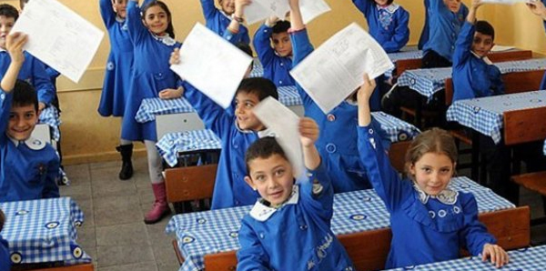 okullar-ne-zaman-tatil-olacak-yaz-tatili...77041.Jpeg