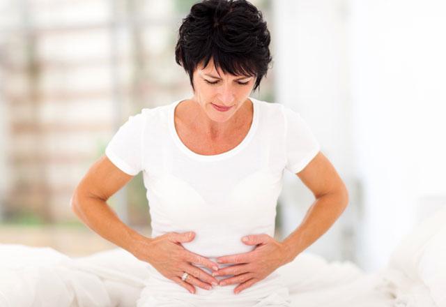 Hamilelikte Mide Sorunları