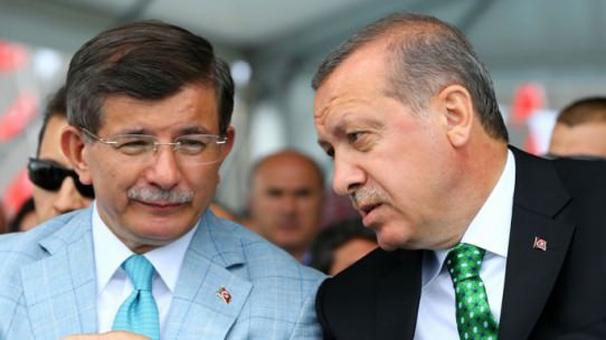 erdoğan davutoğlu ile ilgili görsel sonucu