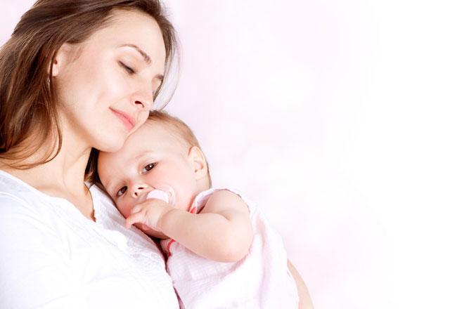 Bebek Beslenmesinde Nelere Dikkat Edilmeli 64