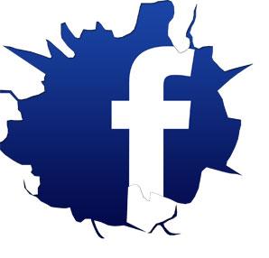 İşte Facebook dolandırıcılarının yeni yöntemi