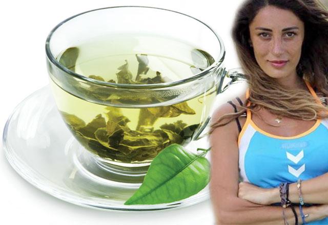 Zayıflama Çayı Yorumları Kadınlar