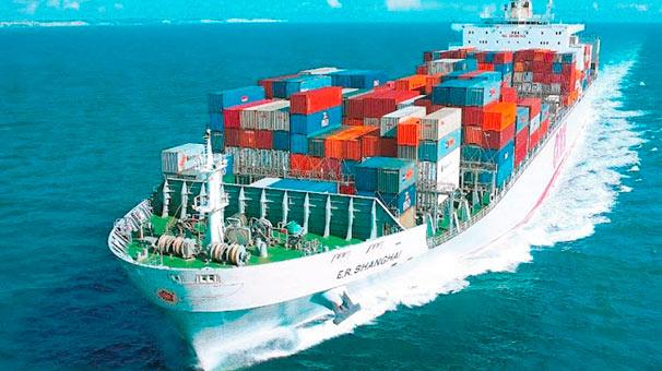 Urge projeleri ihracatta yüzde 100 başarı getiriyor