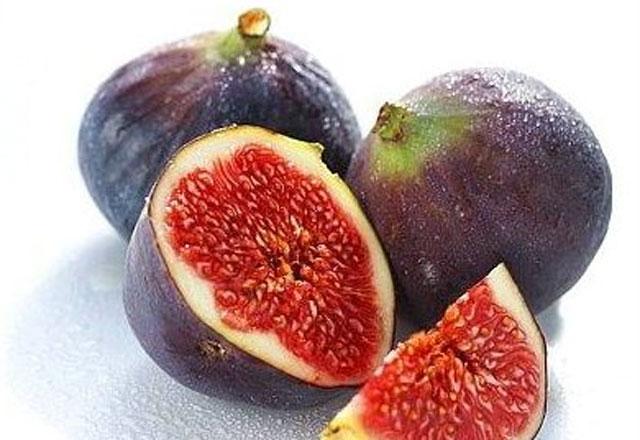 incir ile ilgili görsel sonucu