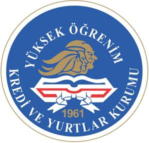 kyk_kredi_ve_yurtlar_kurumu